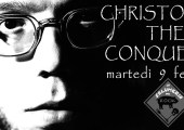 christopher-the-conquered-press-2015-billboard-650 copy