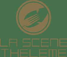 La Scène Thélème - retour à l'accueil