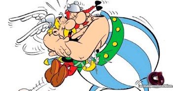 asterix-y-obelix-mejores-historias