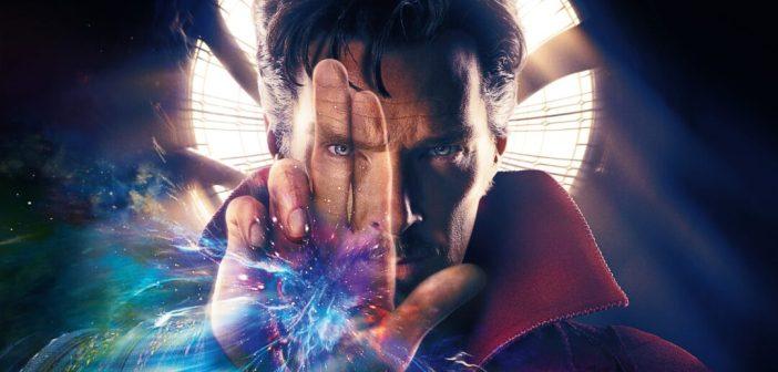 Conoce a los tres actores que casi protagonizan la película de Doctor Strange (Doctor Extraño) de Marvel