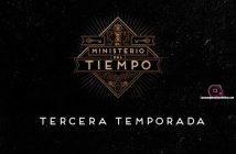 ministerio_del_tiempo_cosas_felices