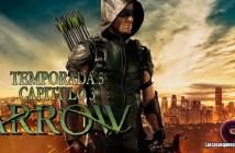 arrow-temporada-5-capitulo-3