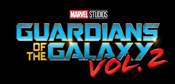 guardianes-de-la-galaxia-volumen-2-cosas-felices