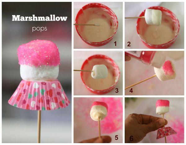 paletas-de-marshmallow-malvadiscos