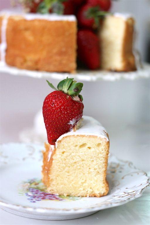 Receta-Pound-cake-8