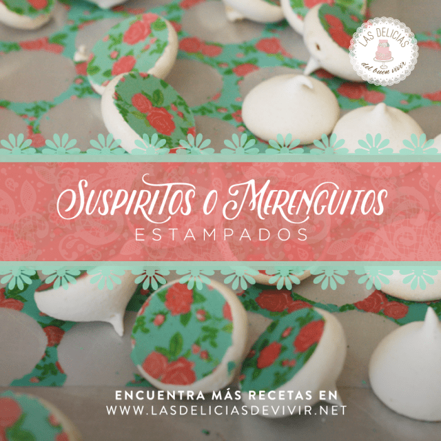 Suspiritos-merenguitos-estampados