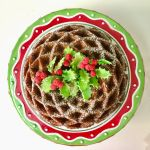 bundt-cake-especias