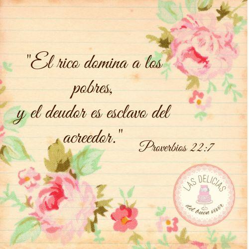 Proverbios-22_7