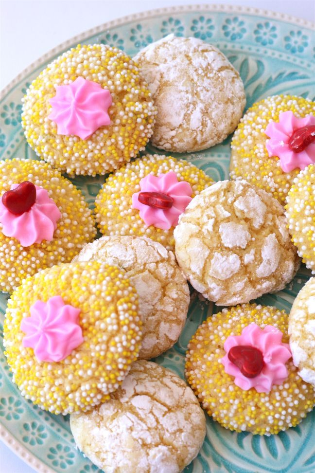 galletas-limon-faciles-5