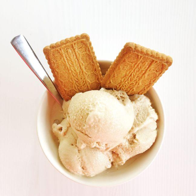 helado-de-café