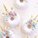 unicornio-donuts-2