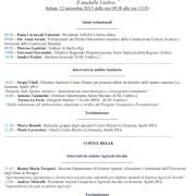 Convegno-2BAuditorium-2BCascina-2BTriulza_12-2Bsettembre-2B2015-2B1pagina