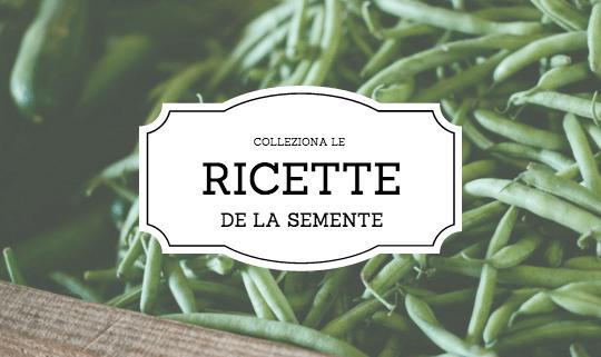 ricette-la-semente
