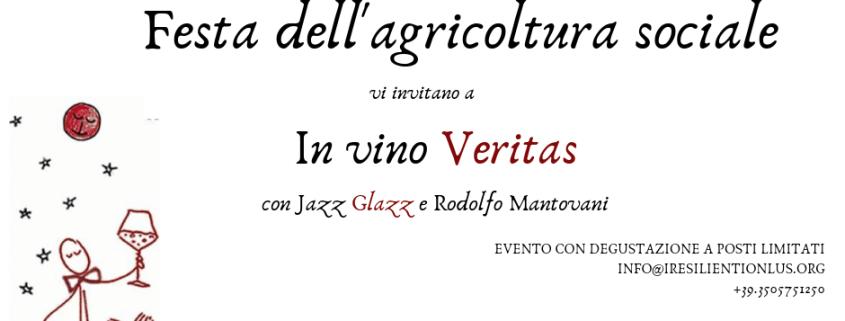 Festa dell'agricoltura sociale (2)