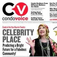 Cover-from-CondoVoice-Spring-2015-e1430500789266-200x200