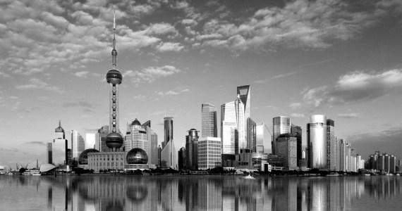 shanghai_china_citylandscape_1