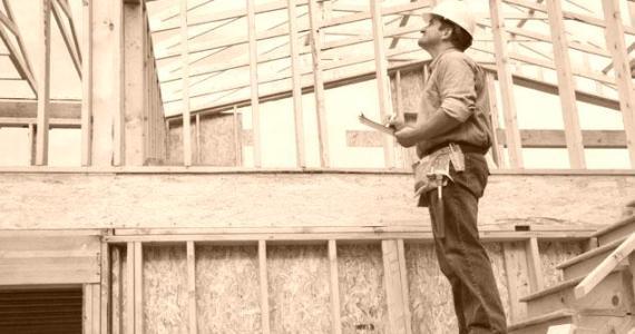 home_builder-vintage
