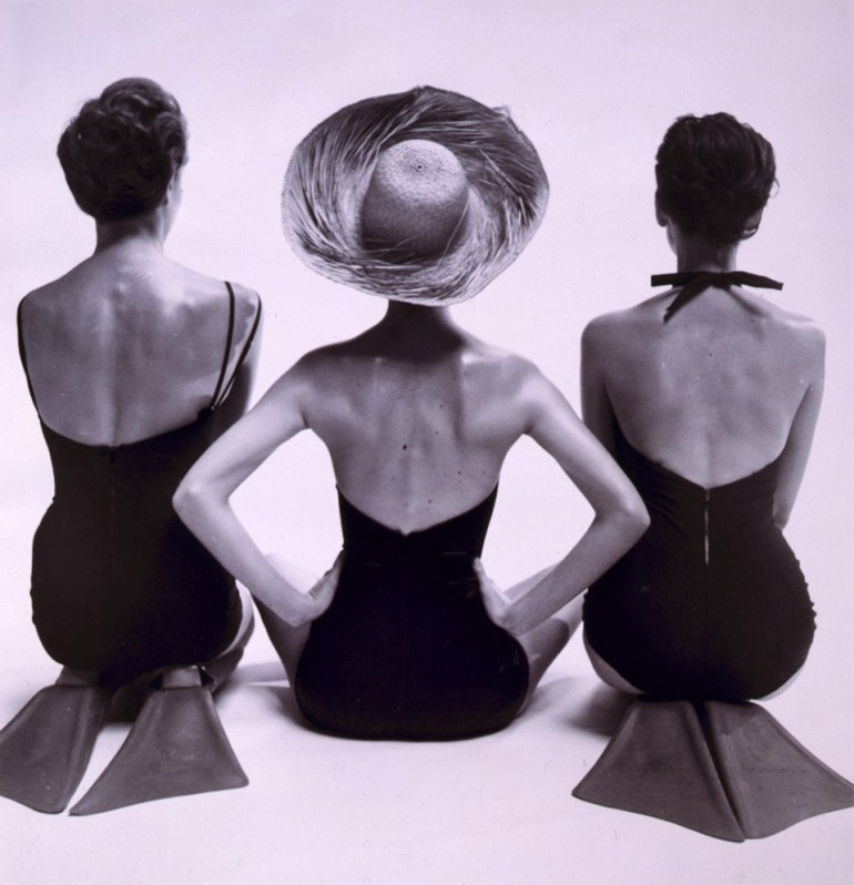 three-women-in-bathing-suits