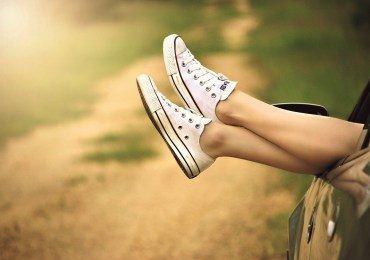 car-carefree-chucks-51397