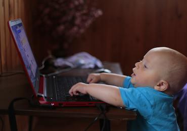 baby-boy-child-159533