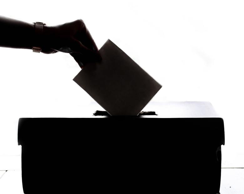 ballot-black-and-white-black-and-white-1550337
