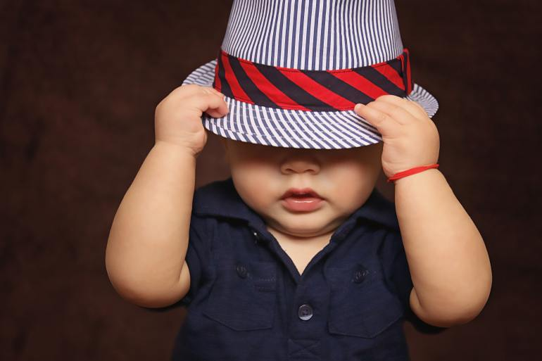 adorable-baby-boy-101537