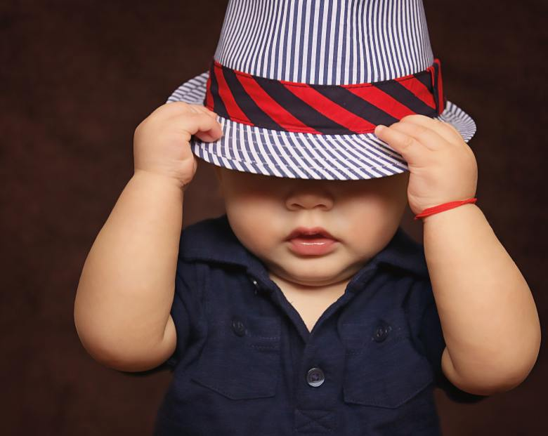 adorable-baby-boy-101537