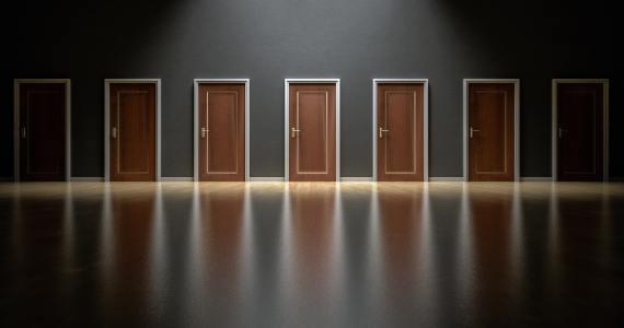 change-choices-choose-277615