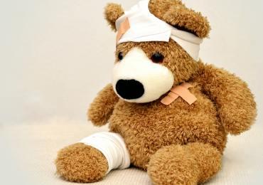 accident-band-aid-bandages-42230
