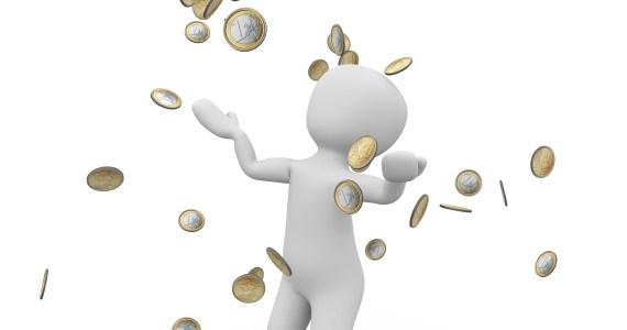 money-rain-1013711_1920