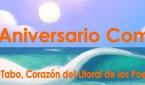 Aniversario 105, El Tabo