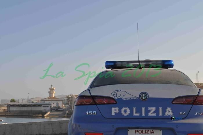 Gela, arrestato Gianluca Pellegrino ritenuto il nuovo reggente del clan Emmanuello