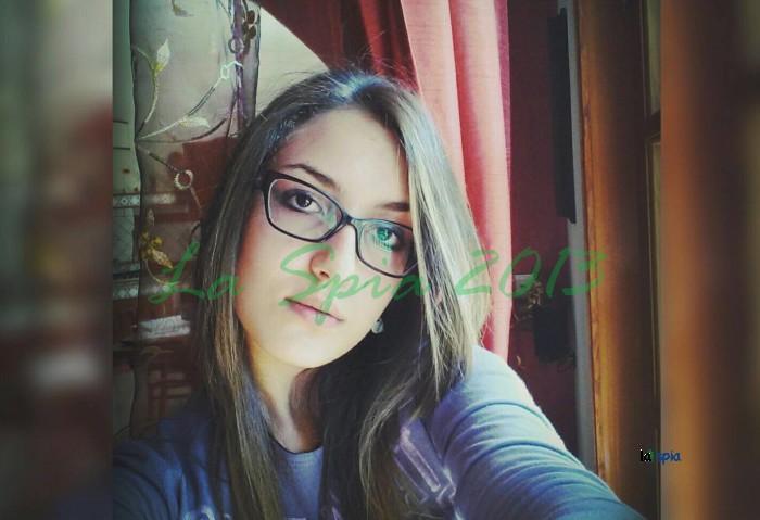 Incidente a Frigintini, è morta Eleonora Giurdanella