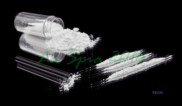 Il traffico di droga della camorra? Guidato da un boss invalido