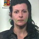Droga fra Modica e Pozzallo, Polizia arresta Giovanni e Mirco Biazzo e Generosa Ancona