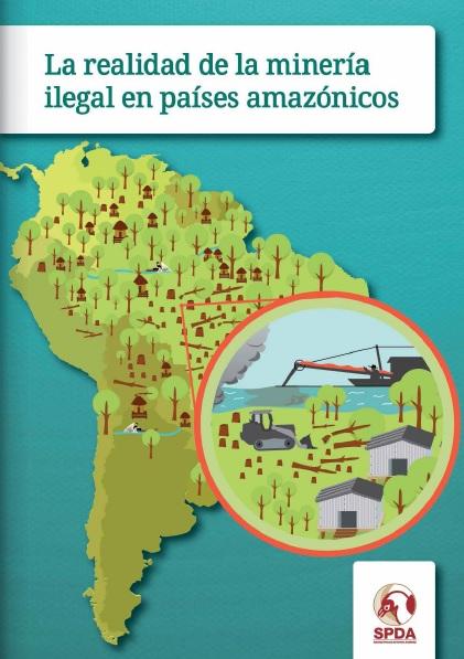 La-realidad-de-la-minería-ilegal-en-países-amazónicos