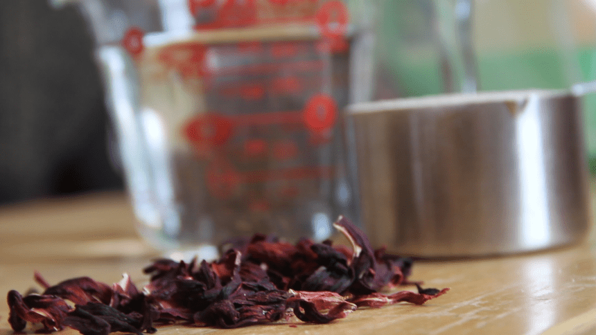 how-to-make-hibiscus-syrup-2