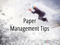 PaperManageTipWeb
