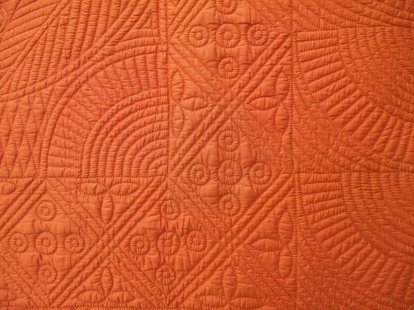 Wales Quilts 02