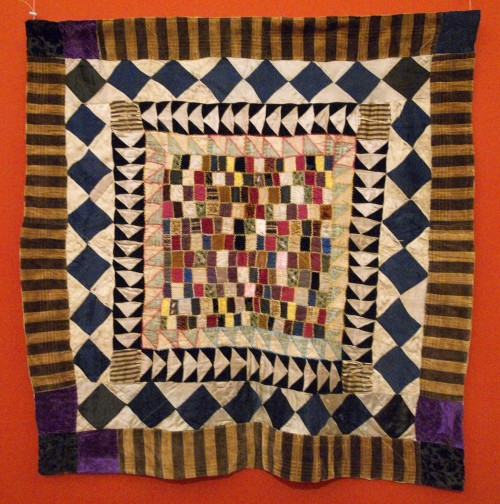 Wales Quilts 07