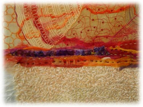 Cecília González - Formatges amb melmelades - Detail 01