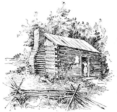 abraham-lincoln-home-1
