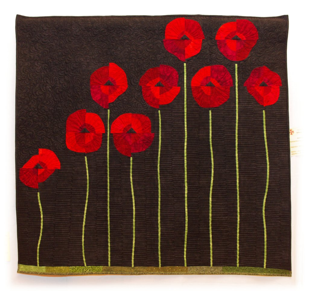 quizon-sally-riedl-m-v-pavelka-poppies-in-bloom_10660595756_o