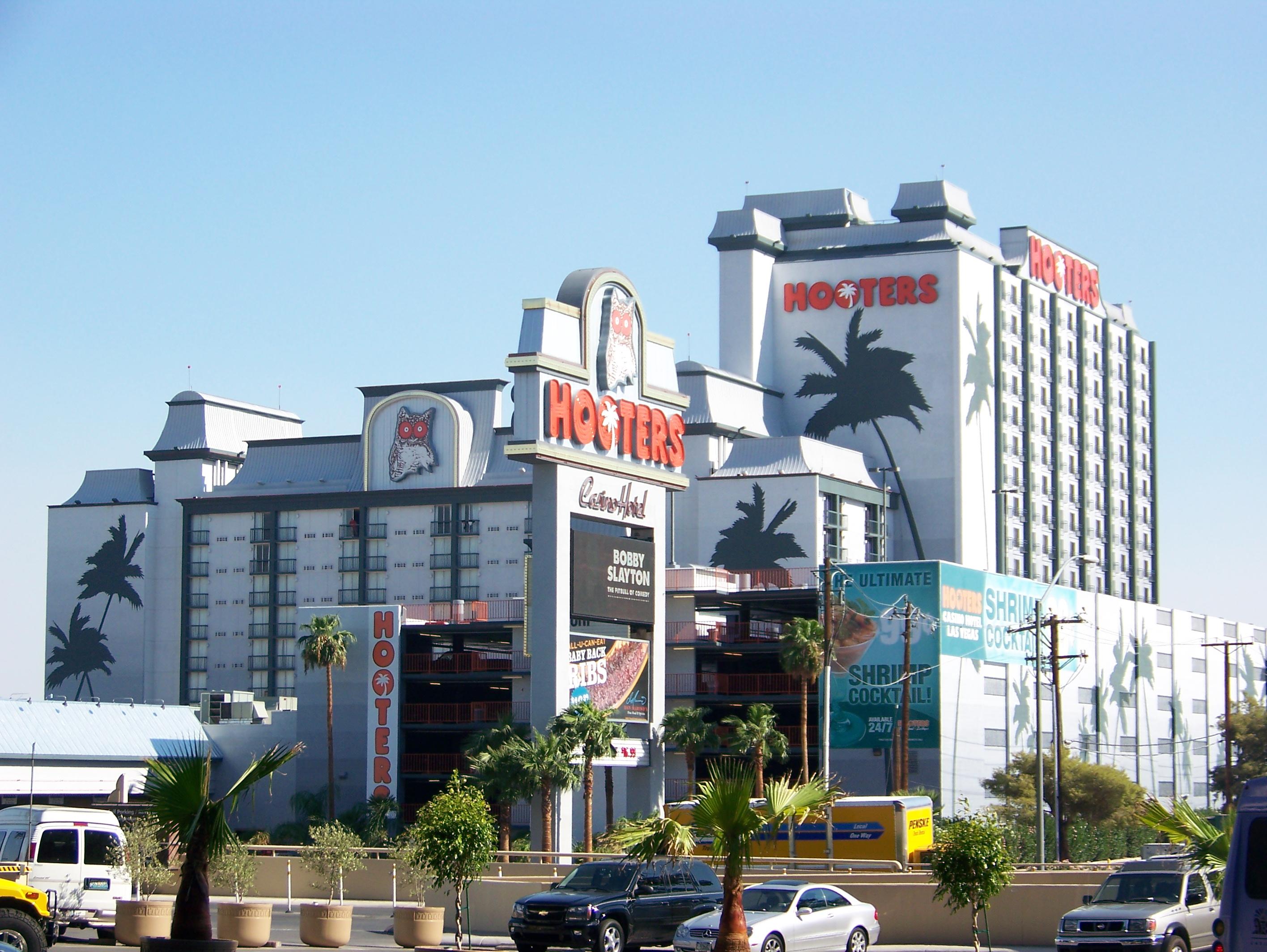 Japanese Day Spa Las Vegas Nv