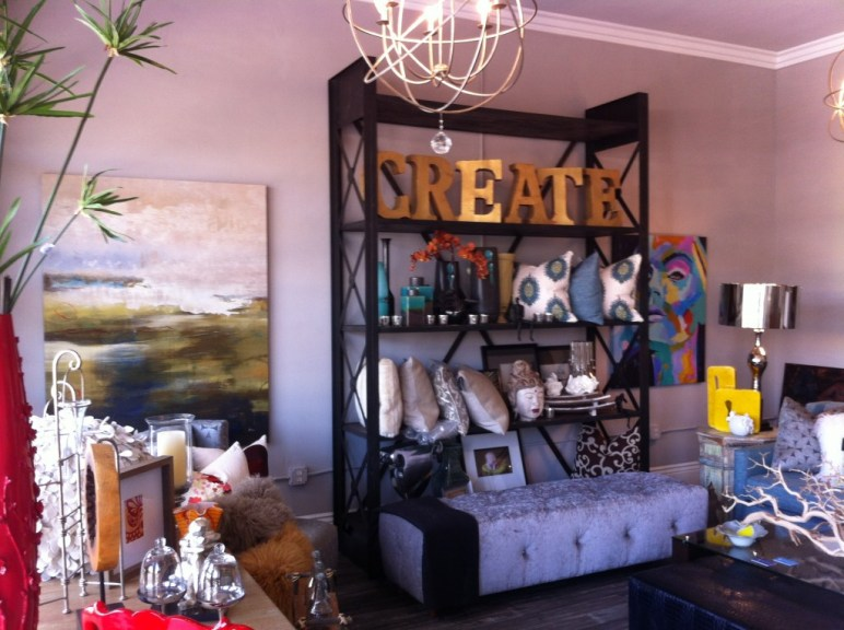 ideas for decorating<br /><br /><br /><br /><br /><br />