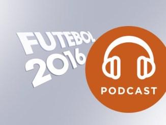 futebol16_logo640