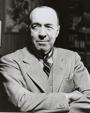 Edgar Rice Burroughs: How He Went from Sharpening Pencils to Running a Media Empire at LaterBloomer.com