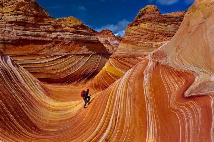 La nature incroyable Vermilion-Cliffs-National-Monument.jpg?zoom=1