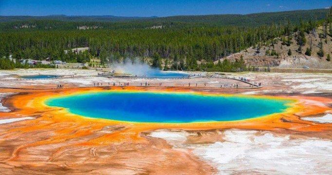 La nature incroyable Yellowstone.jpg?zoom=1