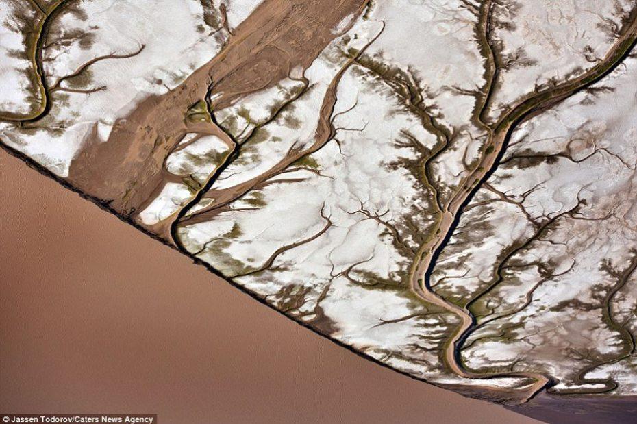 La nature incroyable Colorado-river-4.jpg?zoom=1